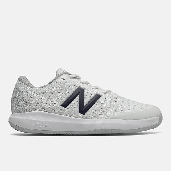 New Balance FuelCell 996v4, WCH996W4
