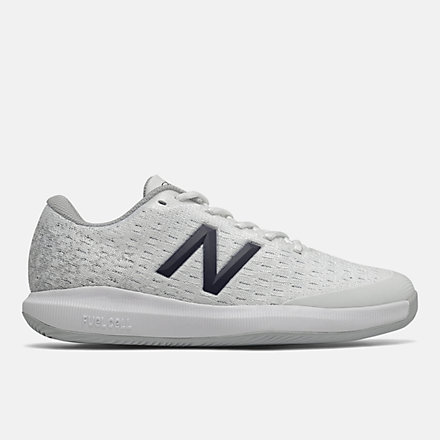 New Balance FuelCell 996v4, WCH996W4 image number null