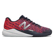 68b735ac Tennis Shoes for Women - New Balance