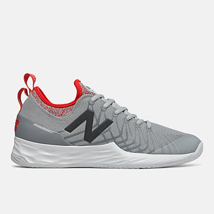 New Balance Fresh Foam Lav, WCHLAVGM image number null