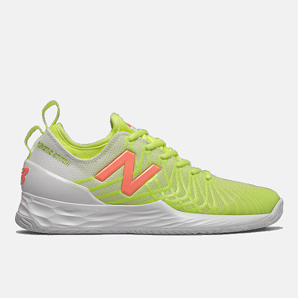 New Balance Fresh Foam Lav, WCHLAVML