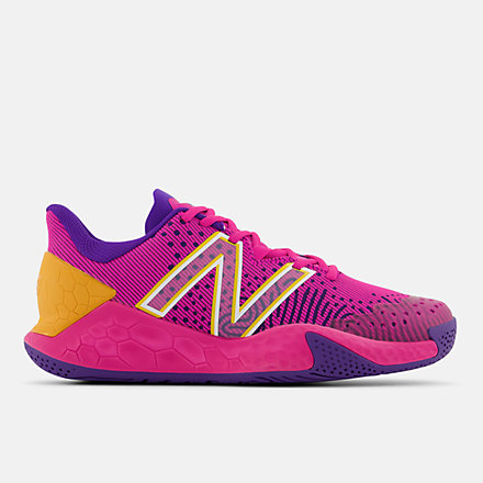 New Balance Fresh Foam X Lav V2, WCHLAVO2 image number null