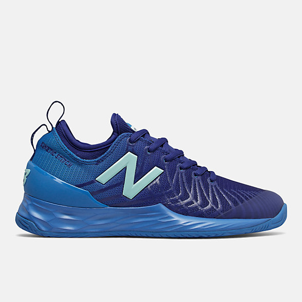 New Balance Fresh Foam Lav, WCHLAVVB