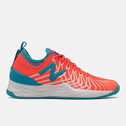 New Balance Lav, WCHLAVVC image number null