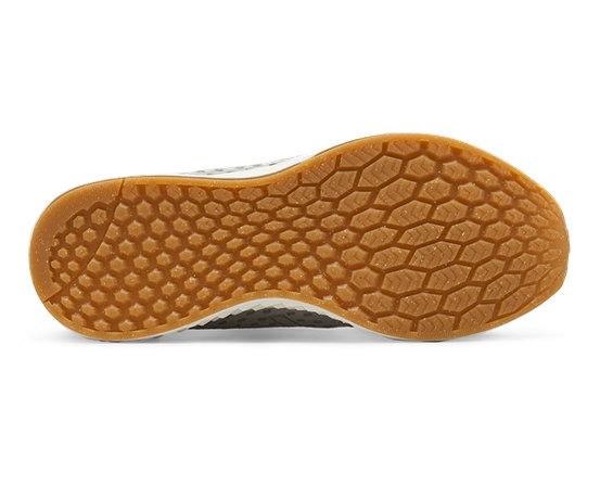 Women s Fresh Foam Cruz Road Running Shoes  c431853d722f