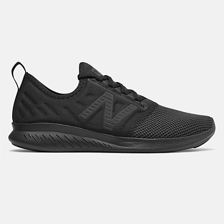 New Balance FuelCore Coast v4, WCSTLLB4 image number null