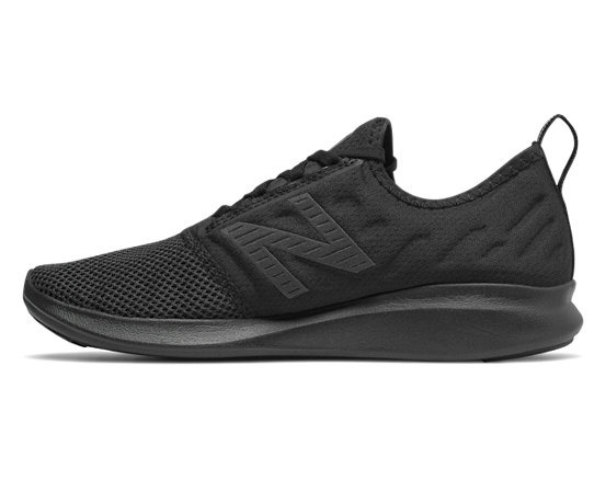 fuelcore new balance