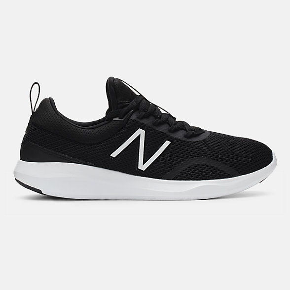 New Balance Coast Ultra, WCSTLLB5
