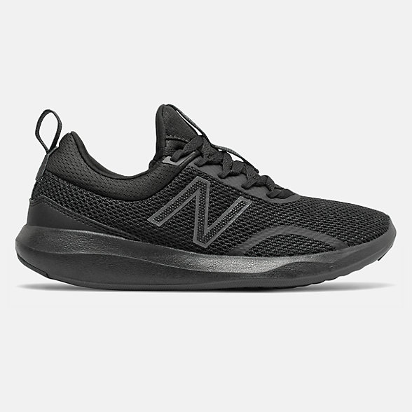 New Balance Coast Ultra, WCSTLLK5