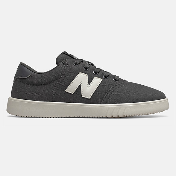 New Balance CT10, WCT10CBP