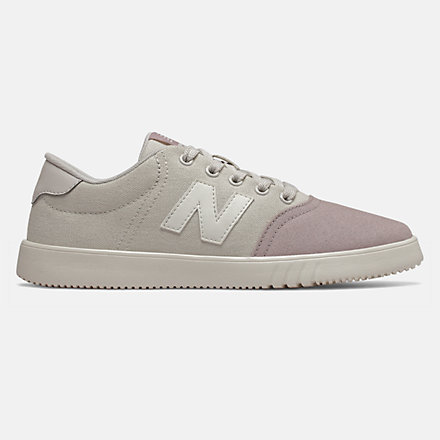 New Balance CT10, WCT10CLF image number null