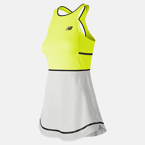 New Balance Tournament Dress, WD91434AUS