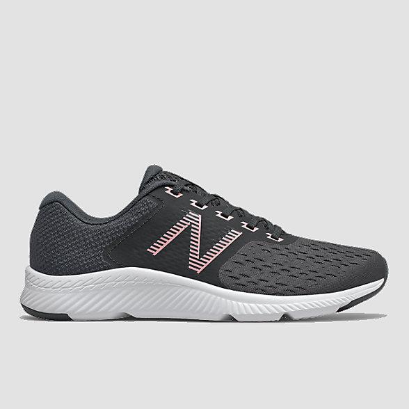 New Balance DRFT系列女款跑步運動鞋, WDRFTLK1