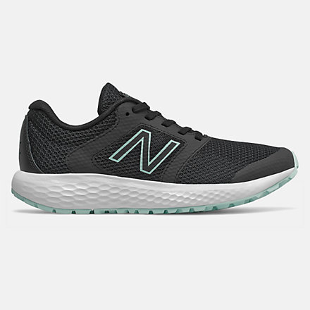 New Balance 420, WE420CB1 image number null
