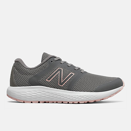 New Balance 420, WE420CM1 image number null
