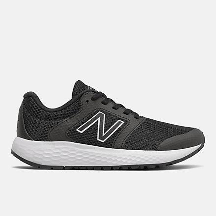 New Balance 420, WE420EK1 image number null