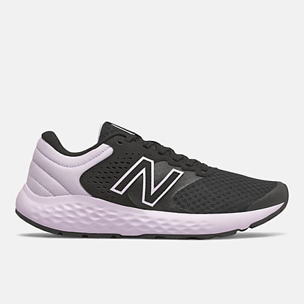 New Balance 420, WE420LP2 image number null