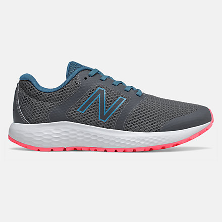 New Balance 420, WE420RB1 image number null
