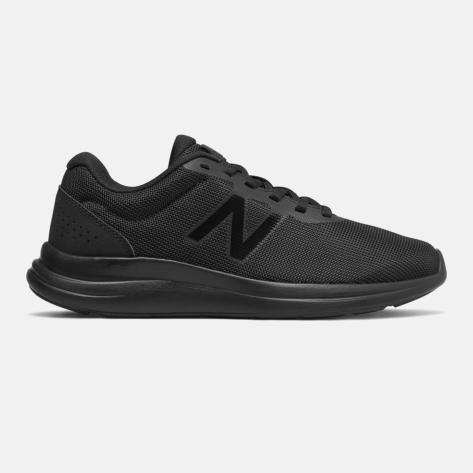430 - New Balance