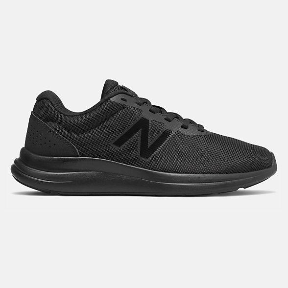 New Balance 430, WE430A1
