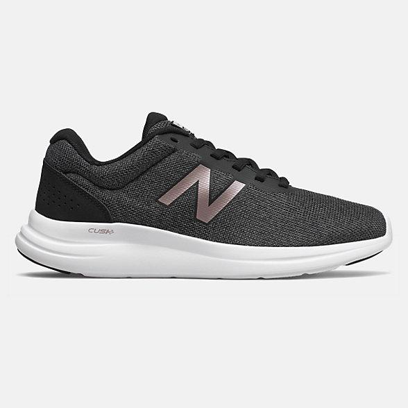 New Balance 430, WE430B1