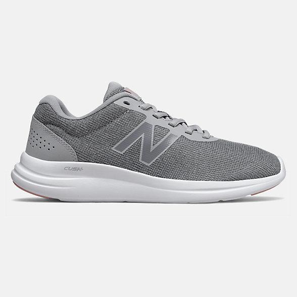 New Balance 430, WE430G1