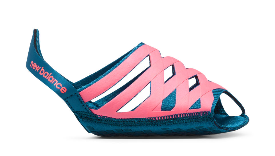What Is Width B In Women S Shoes