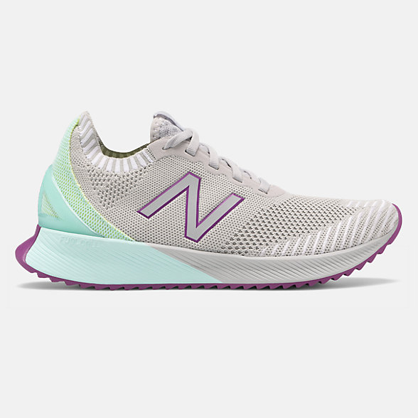 New Balance Women's FuelCell Echo, WFCECCG