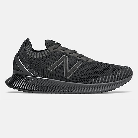 New Balance FuelCell Echo, WFCECCK image number null