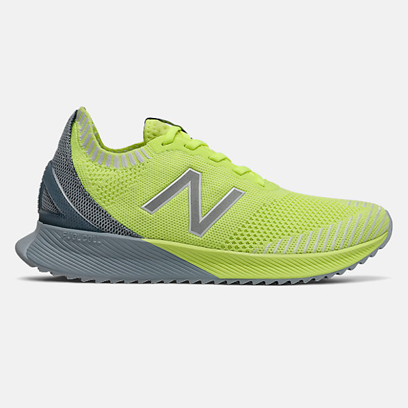 New Balance FuelCell Echo, WFCECCL