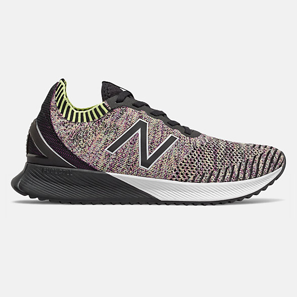 New Balance Women's FuelCell Echo, WFCECCM