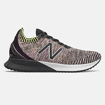 New Balance FuelCell Echo, WFCECCM image number null