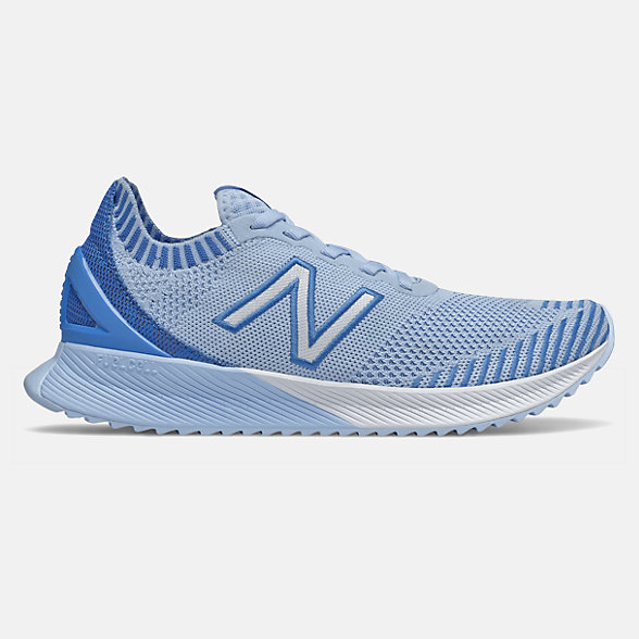 New Balance FuelCell Echo, WFCECCT