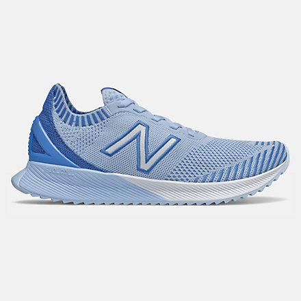New Balance Fuel Cell Echo, WFCECCT image number null