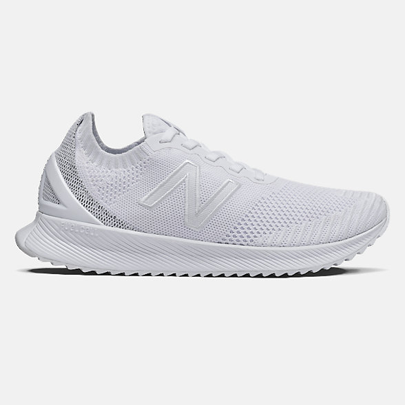 New Balance FuelCell Echo, WFCECCW