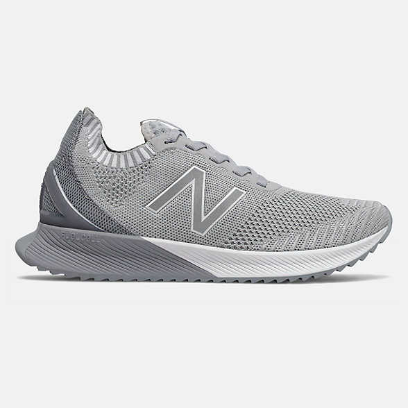 New Balance Women's FuelCell Echo, WFCECCY