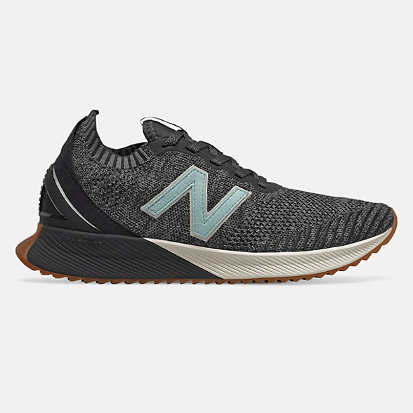 New Balance FuelCell Echo Heritage, WFCECHP