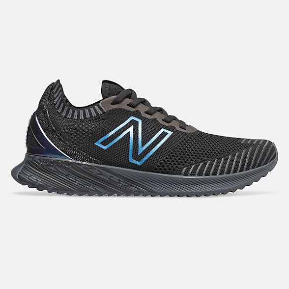 New Balance Women's FuelCell Echo NYC Marathon, WFCECNY