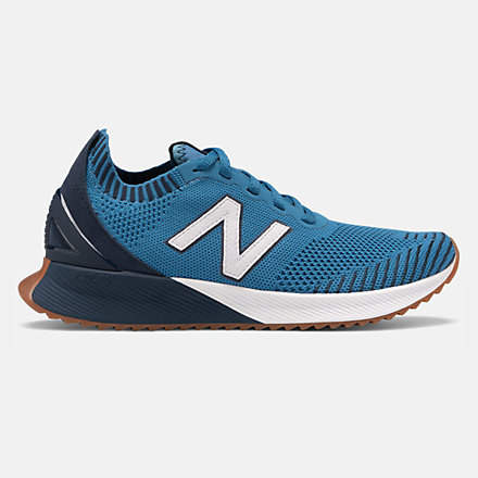 New Balance FuelCell Echo Heritage, WFCECOB image number null