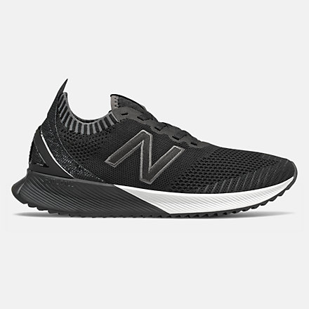 New Balance FuelCell Echo, WFCECSK image number null