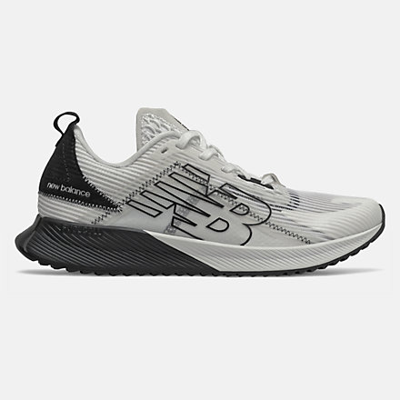 New Balance FuelCell Echolucent, WFCELLW image number null