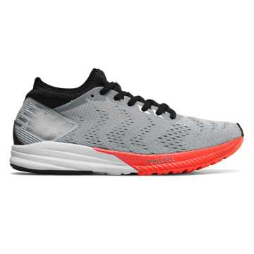 New Balance FuelCell Impulse, Light Cyclone with Dragonfly