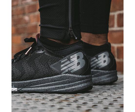 577755e3d6 FuelCell Impulse NYC Marathon Laufschuhe Damen - New Balance