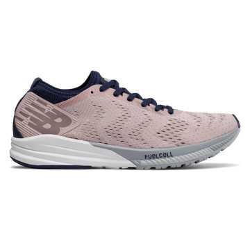 New Balance FuelCell Impulse, Conch Shell with Light Cyclone