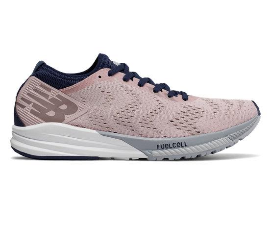 da7bb912df Women s FuelCell Impulse Running Shoes - New Balance