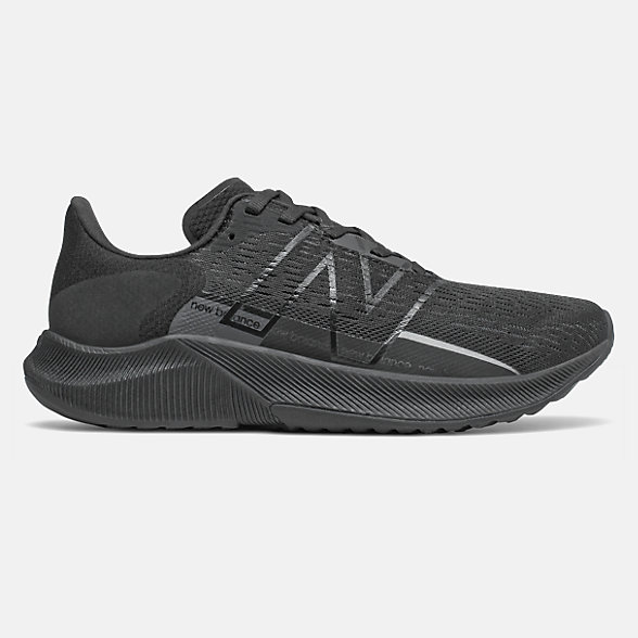 NB FuelCell Propel v2, WFCPRBK2
