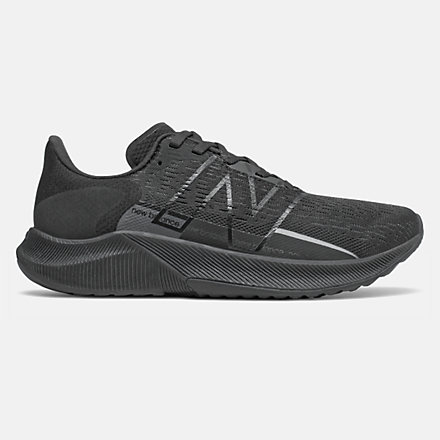 New Balance FuelCell Propel v2, WFCPRBK2 image number null