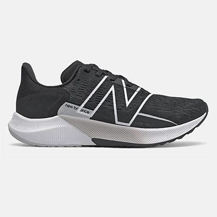 New Balance FuelCell Propel v2, WFCPRBW2 image number null