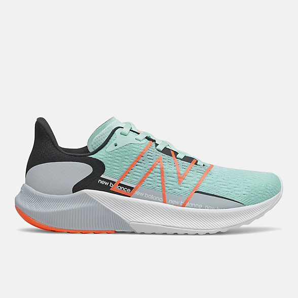 NB FuelCell Propel v2, WFCPRCC2