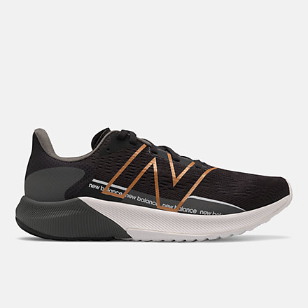 New Balance FuelCell Propel v2, WFCPRCG2 image number null